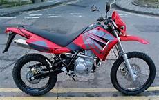 2003 mz sm 125 moto zombdrive