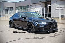 audi a6 s6 rs6 avant 4g tuning pd600r wide