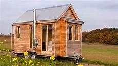 Häuser In Amerika - quot tiny house movement quot vollwertige mini h 228 user gibt es ab