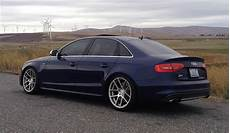 audi s4 custom wheels gt autospice