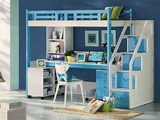 kinderzimmer mit hochbett komplett jugendzimmer mit hochbett komplett