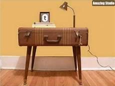 Möbel Vintage Look Selber Machen - diy idee m 246 bel mit vintage look selber machen