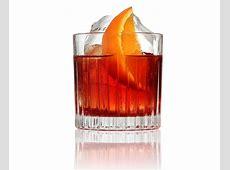 Negroni Cocktail   Negroni Story