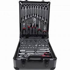 cassetta attrezzi completa cassetta degli attrezzi da lavoro completa valigia trolley