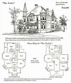 coraline house floor plan resultado de imagen para coraline house plans dibujos de
