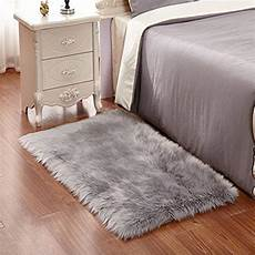 Small Bedroom Rugs small rugs for bedrooms co uk