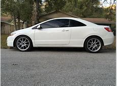 2010 Honda Civic Coupe for Sale by Owner in Longwood, FL 32752
