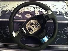 volant 308 gti forum peugeot 308 308cc 308rcz 308sw afficher le sujet vente volant 308 gti rcz avec