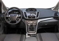 Ford C Max Technische Daten - ford grand c max technische daten abmessungen verbrauch