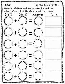 addition worksheets pre k 9010 the pre k classroom free printables