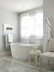 bathroom tubs and showers ideas japanese soaking tub designs pictures tips from hgtv bathroom ideas designs hgtv