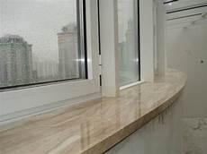 fensterbank innen marmor marble window sill ledge superior construction and design