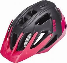 uvex fahrradhelm 187 quatro helm damen 171 kaufen otto