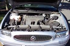 how does a cars engine work 2005 gmc savana 3500 parking system 2005 buick lesabre pictures cargurus