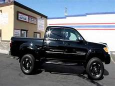 car engine manuals 2005 toyota tundra regenerative braking 2005 toyota tundra problems online manuals and repair information