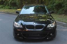 auto repair manual online 2006 bmw 530 auto manual fs e61 2006 bmw 530xi 6spd manual 5series net forums