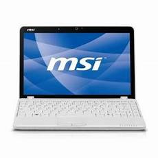 msi u200 netbook windows xp vista windows 7 drivers applications manuals notebook drivers msi u200 netbook windows xp vista windows 7 drivers applications manuals notebook drivers