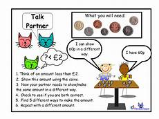 money change worksheets ks2 2836 paws clause resources teaching resources tes