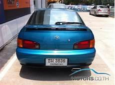 free car manuals to download 1994 toyota paseo regenerative braking toyota paseo 1994 motors co th