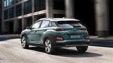 Hyundai Kona Electric 2019 Confirmed For Australia Car