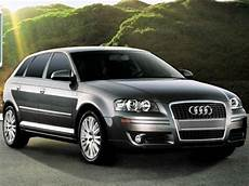blue book value used cars 2012 audi a3 spare parts catalogs 2008 audi a3 pricing ratings reviews kelley blue book
