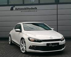 b b s stage 3 kit injects 309 ps into vw scirocco tsi