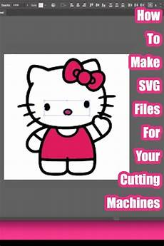 how to make svg files in 2020 cricut design cricut
