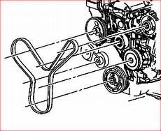 2004 chevy cavalier alternator wiring diagram 2004 chevy cavalier serpentine belt diagram