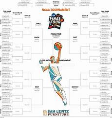 start your bracket now download the star s 2018 ncaa