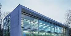 haus der architektur architektur baukultur bayerische architektenkammer