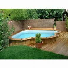 piscine pour petit espace une piscine pour un petit espace decoration