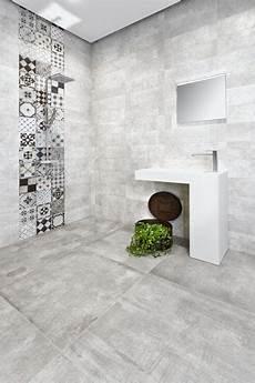 piastrelle bagno 20x20 piastrelle per il bagno effetto cemento 80x80 e il decoro