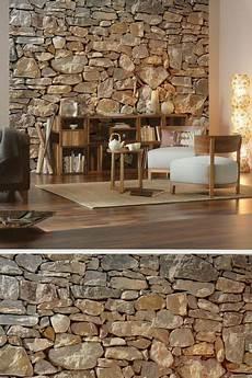 wandverkleidung stein wohnzimmer die besten 25 steinwand wohnzimmer ideen auf wohnzimmer in braun salons dekor und