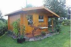 Gartenhaus 40 Kubikmeter - gartenhaus 3535 40 3 50 x 3 50 m kranenberg