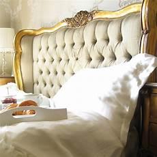 the bedroom company versatile upholstered headboards