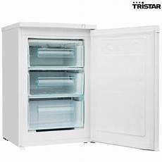offerte congelatori verticali a cassetti congelatore cassetti tovaglioli di carta