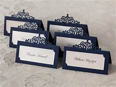 wedding table card seat card wedding decorations party