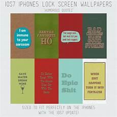 Lock Screen Iphone Wallpaper Disney Quotes