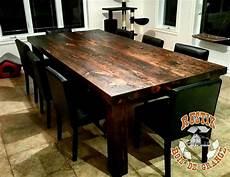 Repeindre Un Lit En Bois Impressionnant Renover Une Table