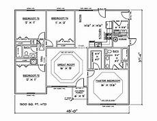 1500 sq feet house plans inspiring 1500 sq ft home plans photo home plans