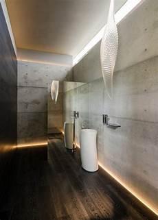 83 Ideen F 252 R Indirekte Led Deckenbeleuchtung Lichteffekte