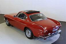 Volvo P1800 S Coupe 1967 For Sale At Erclassics