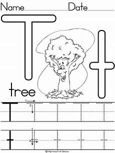 trees printable activities and crafts appropriate for dr seuss the lorax theme alphabet