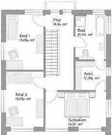 bauhaus house plans הכי קרוב image by a floor plans
