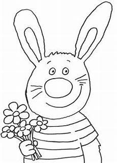 Ostereier Malvorlagen Challenge Ausmalbild Osterei Mit Blumen 165 Malvorlage Ostern