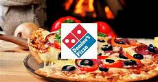 Bon De R 233 Duction Domino S Pizza Chalon Sur Sa 212 Ne Chalon