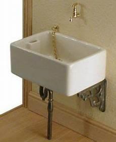 Bathroom Accessories Belfast by Belfast Sink By Stokesay Ware Miniatures Finally Got One