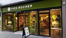 Yves Rocher 224 Rodez