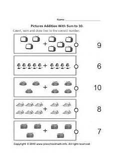 19 best k1 maths images preschool worksheets worksheets math worksheets