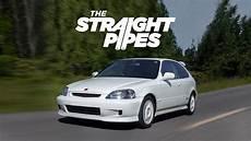 2020 Honda Civic Type R 5k 3 1280x720